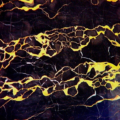 Clams Casino - Im God (P-80 Footwork Refix) [FREE DOWNLOAD]