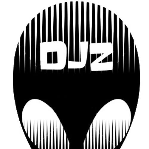 Nervo & Hook N Sling - Reason (DJZ Remix)