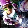 Hadi Mine Djat D-DARK ( X'REM Prod ) Exclusive HAKMA-DZ.com