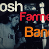 Josh Farmer Band-Comin' Back Alive