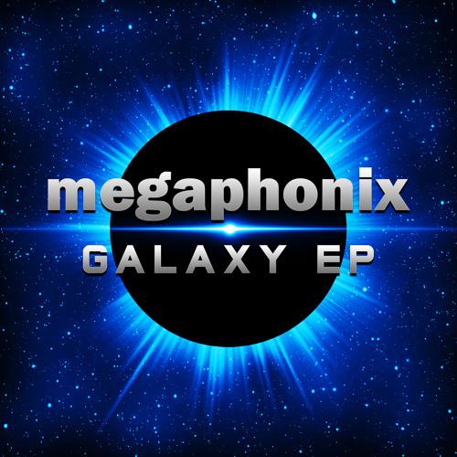 [GALAXY EP] Continuum (Original Mix)