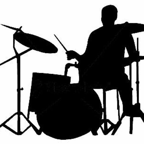 Mr Drummer