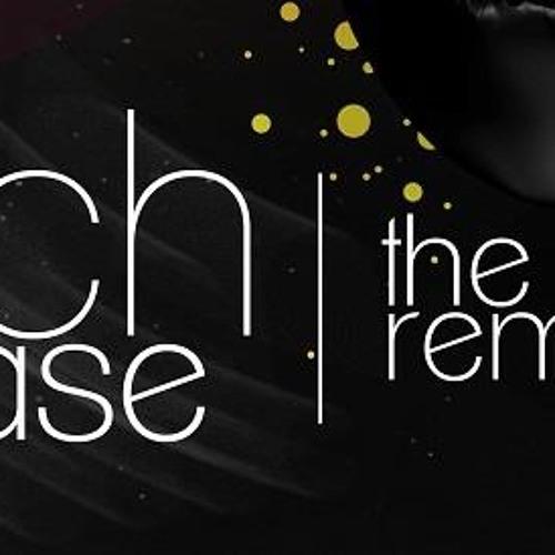 Nishin Verdiano & AK9 - Bitch Please (Teddy Killerz Remix)