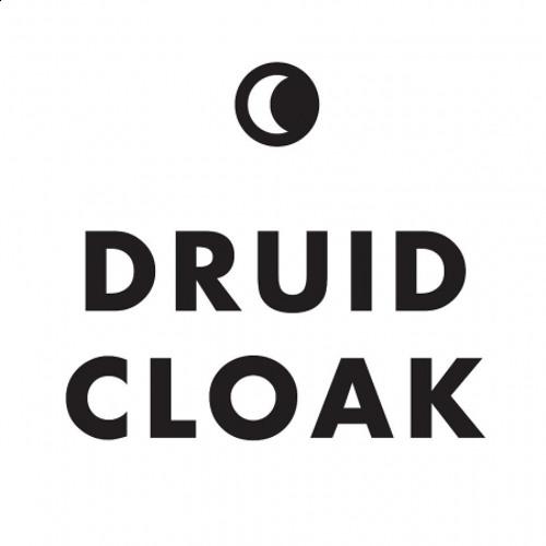 "A$AP Rocky ""Fashion Killa (Druid Cloak Moonglade Remix)"""