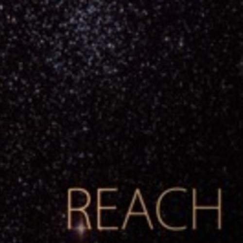 Reach - Vigilance (FREE DL/READ DESC)