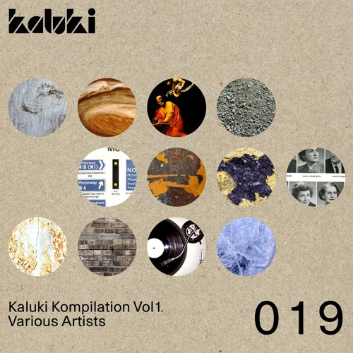 Enter The Void [Kaluki Musik]