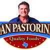Dan Pastorini's Quality Foods on CBS Sports Radio