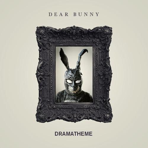 Drama▲Theme - Dear bunny