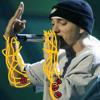 Mom's Spaghetti - Eminem