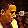 Download محمد فوزى - عروسة البحر يا حورية Mp3