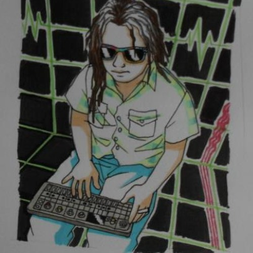 """Inti-fari : Don't Mess With dub """" version digital steppa """""""