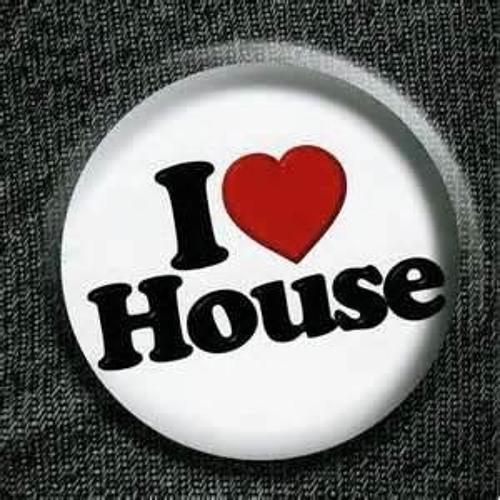 HOUSE MIX 2 - DJ HENRY