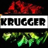Krugger - Up Close And Personal Riddim