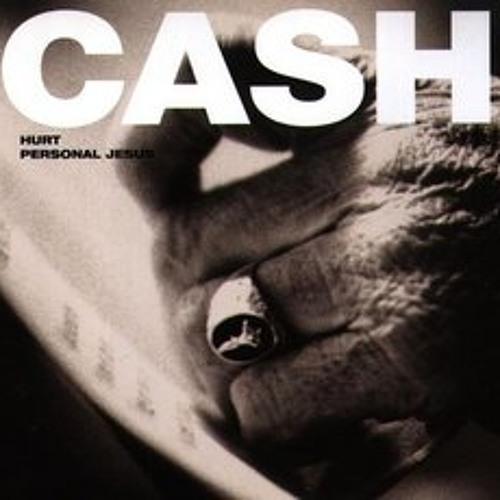 Hurt (Dylan Bauer Remix) - Johnny Cash  //FREE DOWNLOAD//