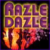 Razle Dazle - The Upside to Downfalls - Out on Ooze System VA.1 Feb 2013