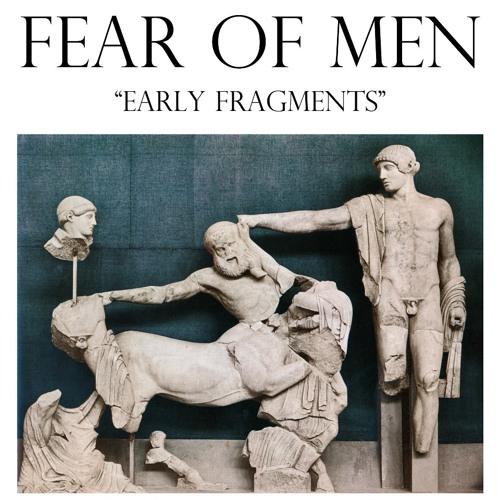 Fear Of Men - Seer