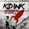 Download Lost In The Sauce - Kid Ink Mp3