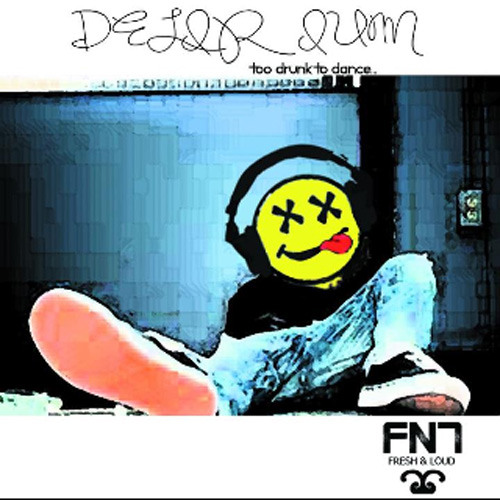 05 - FNL- She Put It Down