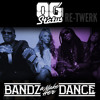 Bands A Make Her Dance Og Status Retwerk Mp3
