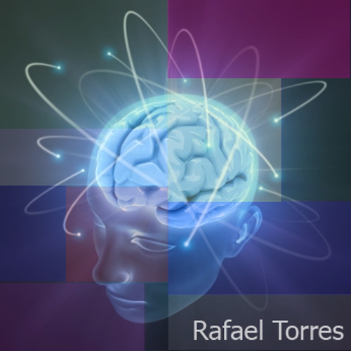 Rafael Torres - Refresh Your Mind Part I - January 2013