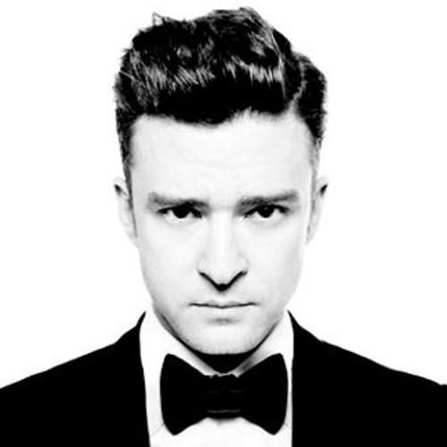 Justin Timberlake Promo