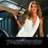 Transformers 3 soundtrack