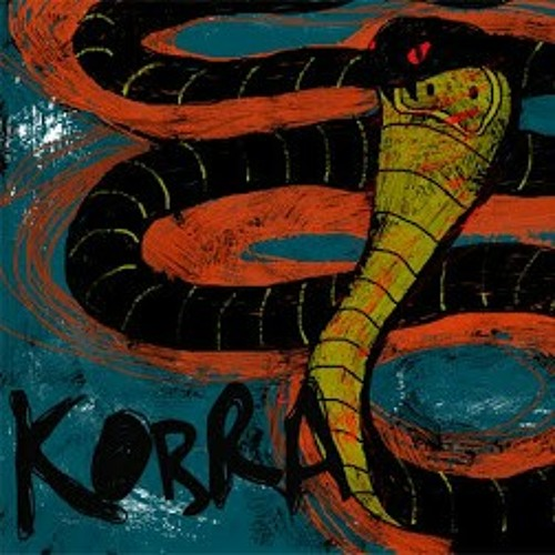 Kobra - Malam at Malang
