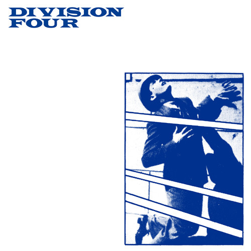 Division Four - Doctors Wife