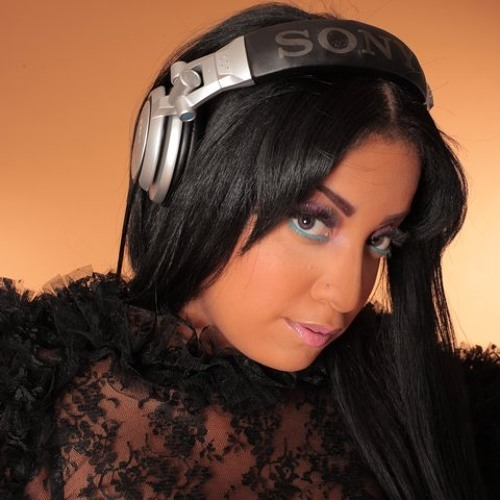 Dj L'Renee Promo Mix