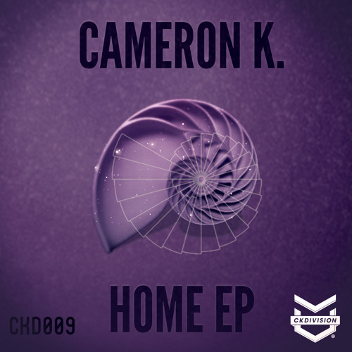 Cameron K. - Eighties Love (Original Mix)