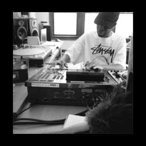 Strait from the Heart (R.I.P J Dilla)