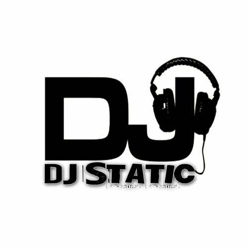 TheRealDjStatic Mix 1-15-13