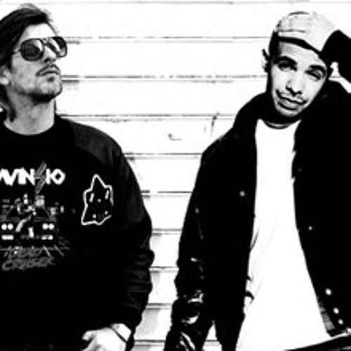 Drake x Kavinsky