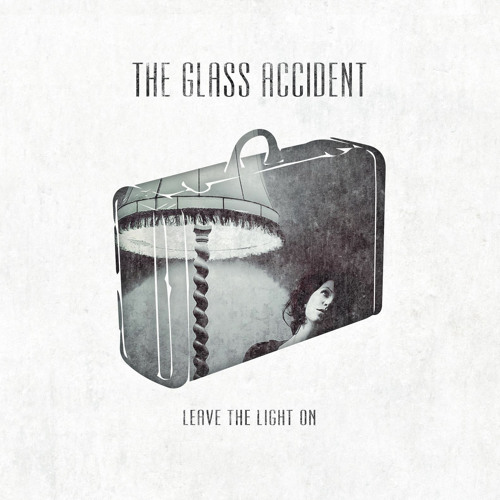 The Glass Accident - Teresa