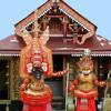 Muthappa namathil