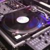 Remix Dj Alvarez Cumbia Lo Mas Ranquiado 2013