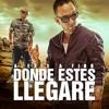 ALEX Y FIDO - DONDE ESTES LLEGARE .. DJ NESTOR RMX