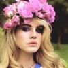 Lana Del Rey - Summer Time Sadness