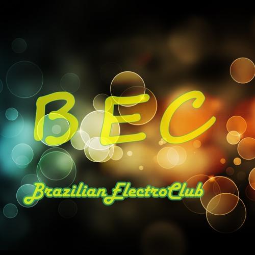 BrazilianElectroClub - Armin Van Buuren (Remix) Walking Alone
