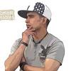 Daddy Yankee - no me dejes solo(omarobles=intro+outro96bpm)