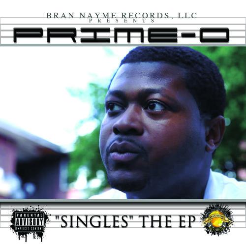 Prime-O -Tonight
