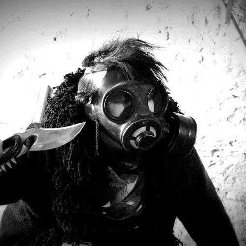 A111 GIR Kill Kill Kill Die Die Die ☣ DJ DAEDALUS ☣