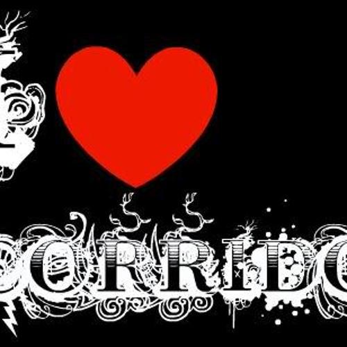 Corridos Quick Mix 2013 DJDENVER