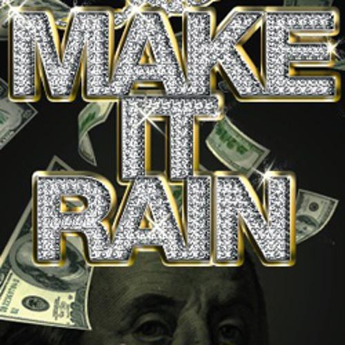 TwoBeatJunkeez vs Delta Heavy - Make It Rain ft. JZ and Miss Minaj