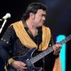 Melodi Cinta - H. Rhoma Irama - Sampling by adimuhtar@gmail.com 085768732013