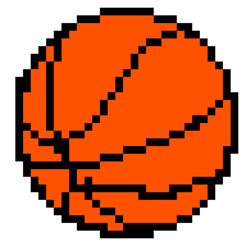 Org Maker 2 - Basketball Knockoff