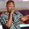 Kendrick Lamar - Poetic Justice ( BassBoost )
