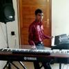 'Binti Meri Tujhse Hae Prabhuji' Instrumental Track - Samuel David