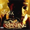 Sizzla Kalonji - Take Myself Away mp3