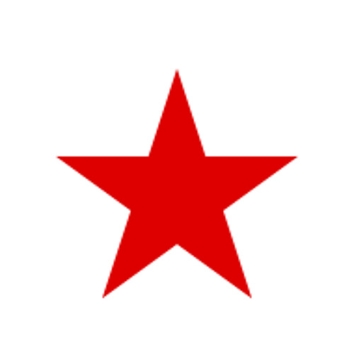 RED STAR REVISITED